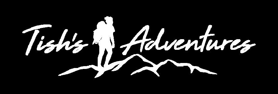 Tish's Adventures